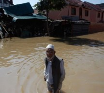 Jammu and Kashmir floods: Vishwa Hindu Parishad organises medical camps, 1,400 patients treated