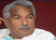 No need for government intervention on conversion: Chief Minister