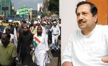 Real story about the meeting between Sunni Muslim clerics and RSS