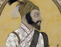 19 Feb- Birthday- Great Hindu King- Chhatrapati Shivaji Maharaj