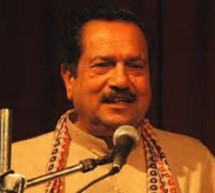 Deport Kashmiri separatist leaders to Pakistan: Indresh Kumar ji