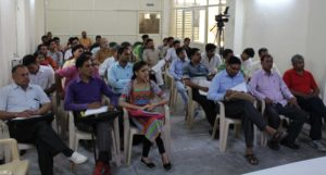 Noida workshop (1)