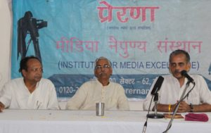 Noida workshop (2)
