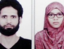 Kerala's missing 17: How a complex web of conversion and radicalization led them out of India