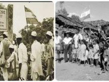 Goa Liberation Day – the state breathed air of freedom and stepped towards united India