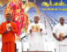 Shakhas in all Bastis will make Hindu society invincible – Dr. Mohan Bhagwat