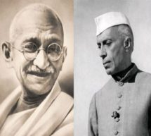 Mahatma Gandhi Assassination and Nehru – A Few Unanswered Questions