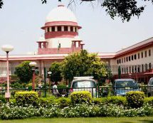 SC Takes Tough Stance on Temple Mismanagement – Temple Administration Should Be In Devotees' Hands, Not Government