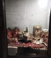 Major twist in Chandni Chowk temple vandalism case : Muslim mob abducts 17-year-old Hindu boy from the spot!
