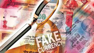 Two Fake Currency Racketeers Convicted in Hasanganj, Lucknow FICN Case