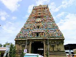 Govt Quitting Hindu Temples – Light At the end of The Tunnel..?