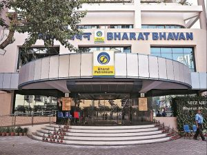 Covid19 – BPCL and RIL to supply Oxygen to Hospitals