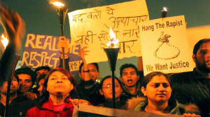 महिला सुरक्षा नीति पर दिल्ली में 10 मई को संगोष्ठी