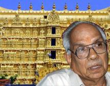 Sri Padmanabha Swami temple,Hindu interest is supreme: P Parameswaran