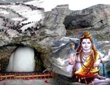 First batch of Amarnath Yatra flagged off in Jammu