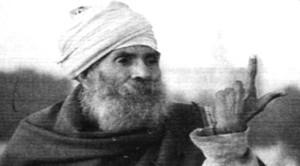 4 जून / जन्म-दिवस – पिंगलवाड़ा के संत : भगत पूर्णसिंह