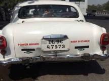 RSS chief Mohan Bhagwat escapes car crash in Delhi