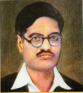 dadarav parmarth