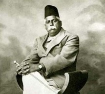 Hedgewar lives on through the organisation he created