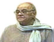 19 जून / जन्म-दिवस:  आत्मविलोपी व्यक्तित्व : श्रीपति शास्त्री
