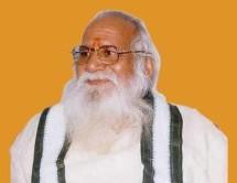 VHP Leader Giriraj Kishore Dies at 94