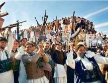 Al-Qaeda plans final jihad for Bharat