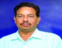 Goa's deputy chief minister says-India is already a Hindu nation