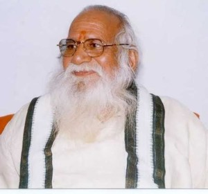 Giri Raj ji