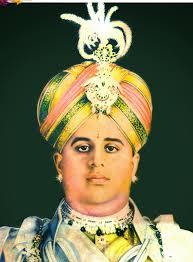 Jaichamraj Vadiar