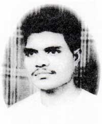 Ramanuj Dayal