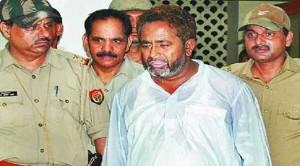 कश्मीर से जुड़े हैं सहारनपुर दंगे के तार?
