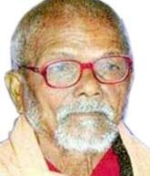 23 अगस्त / बलिदान दिवस – उड़ीसा में हिन्दू जागरण के अग्रदूत : स्वामी लक्ष्मणानंद