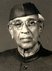 Babua Ji