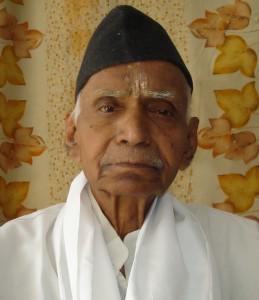 Dada Bhai