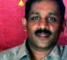 केरल: संघ के स्वयंसेवक की हत्या, हड़ताल से जनजीवन प्रभावित