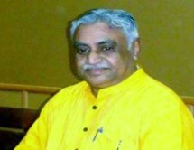 RSS congratulated scientist of ISRO and government
