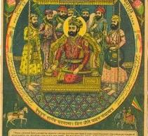 07 अक्तूबर / राज्यारोहण दिवस – दिल्ली के अंतिम हिन्दू सम्राट हेमचन्द्र विक्रमादित्य