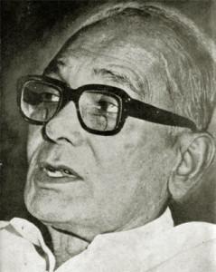 Jayaprakash-Narayan1