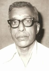 bhaskar rav kalmbi