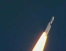 भारत बढ़ा मानव अंतरिक्ष अभियान की ओर