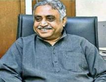 Those claiming to be die-hard secularists behave like die-hard communal people – Dr. Manmohan Vaidya