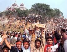VHP and Bajrang Dal well set to celebrate Shaurya Diwas
