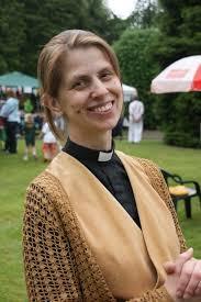 बिशप लिब्बी के आने से तेज होगी चर्च की मतांतरण की मुहिम