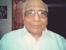 What is Ghar Vapsi : R Hari