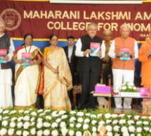 शिक्षा में भारतीय मूल्यों का समावेश भगवाकरण है, तो इसमें कुछ गलत नहीं – राज्यपाल वजूभाई आर वाला
