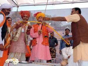 Hindutva has a long and rich history of socio-cultural values and teachings : Sarsanghchalak Ji