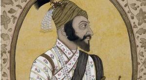 19 फरवरी / जन्मदिवस – छत्रपति शिवाजी महाराज