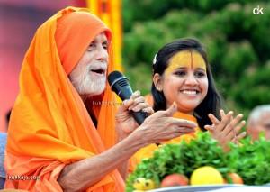 Mangaluru hindu sammelan