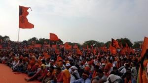 Udupi-Hindu-samajotsava-Facebook-photos-7