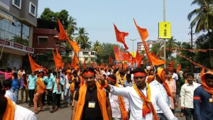 Udupi-Hindu-samajotsava-Facebook-photos-8